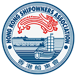 Hong Kong Shipowners Association logo